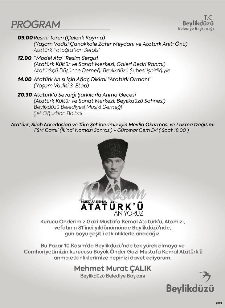 2019/11/beylikduzu-belediyesinden-10-kasimda-ataturk-ormani-20191108AW85-1.jpg