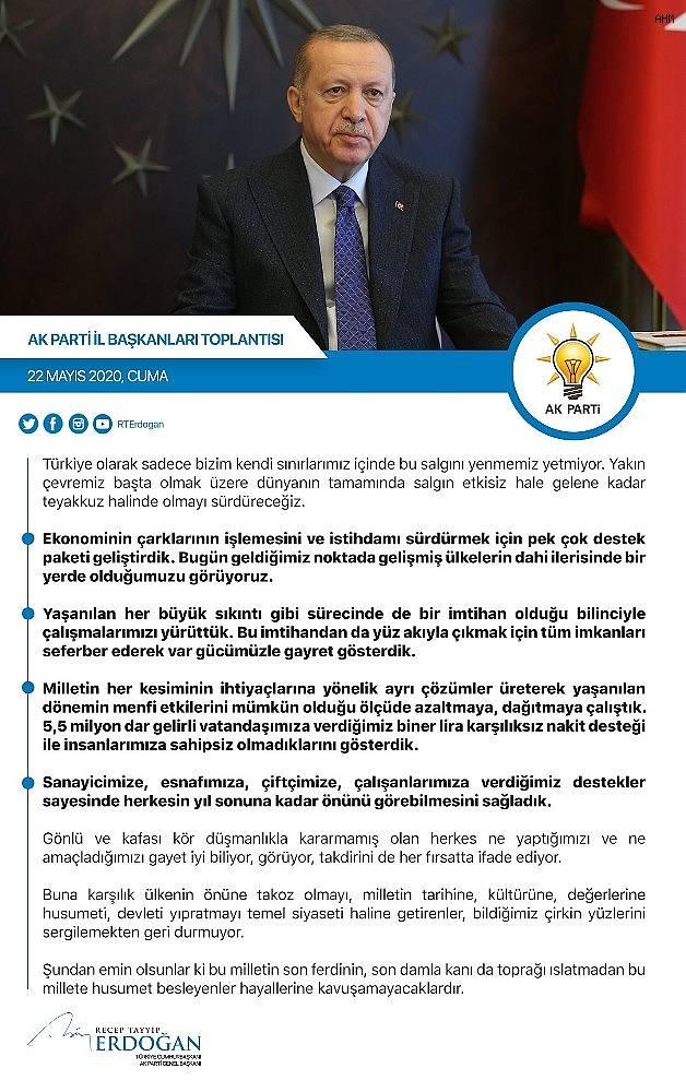 2020/05/erdogan-salgin-dunyanin-tamaminda-etkisiz-hale-gelene-kadar-teyakkuz-halinde-olacagiz-20200522AW02-1.jpg