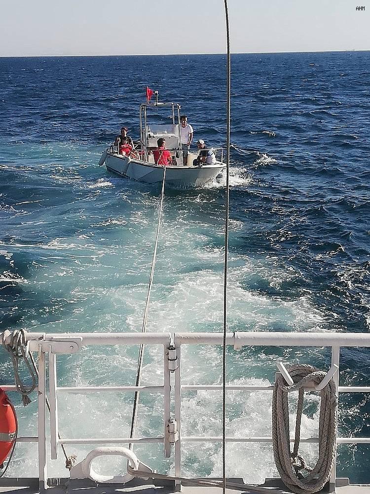 2020/07/ambarli-aciklarinda-suruklenen-tekne-marinaya-cekildi-20200712AW06-3.jpg