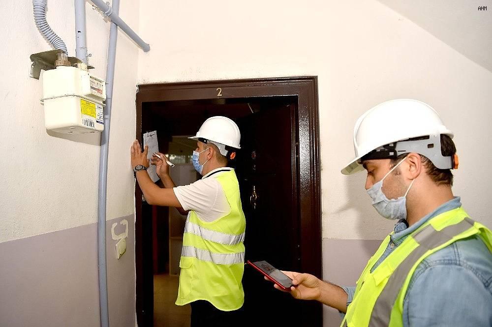2020/07/avcilar-belediyesi-asbest-denetimlerine-hiz-verdi-20200722AW07-1.jpg