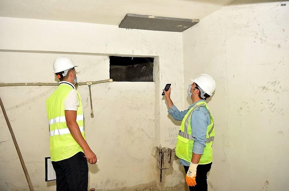 2020/07/avcilar-belediyesi-asbest-denetimlerine-hiz-verdi-20200722AW07-2.jpg