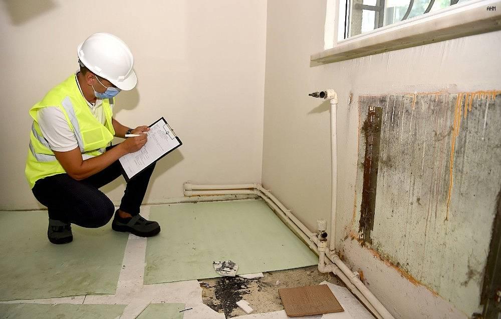 2020/07/avcilar-belediyesi-asbest-denetimlerine-hiz-verdi-20200722AW07-3.jpg