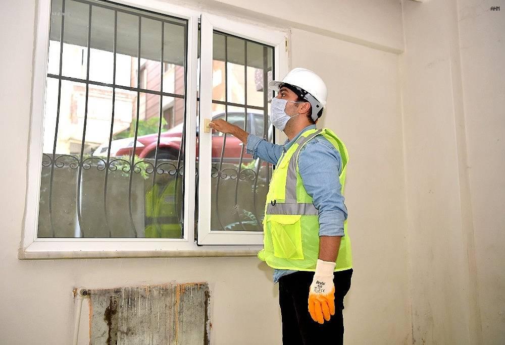 2020/07/avcilar-belediyesi-asbest-denetimlerine-hiz-verdi-20200722AW07-5.jpg