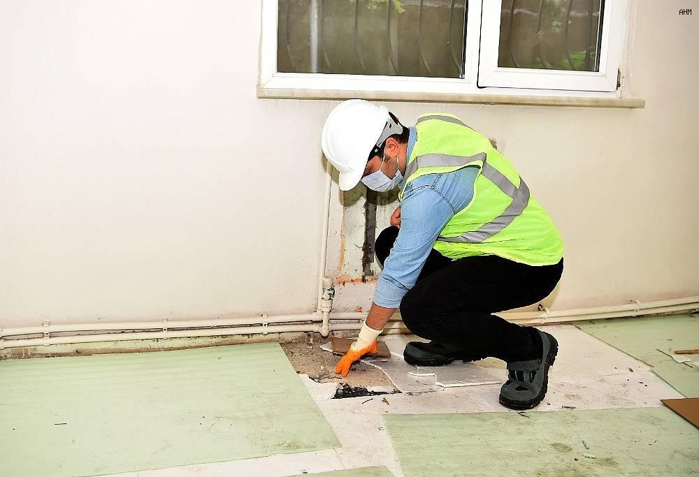 2020/07/avcilar-belediyesi-asbest-denetimlerine-hiz-verdi-20200722AW07-6.jpg