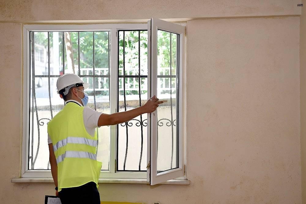 2020/07/avcilar-belediyesi-asbest-denetimlerine-hiz-verdi-20200722AW07-7.jpg