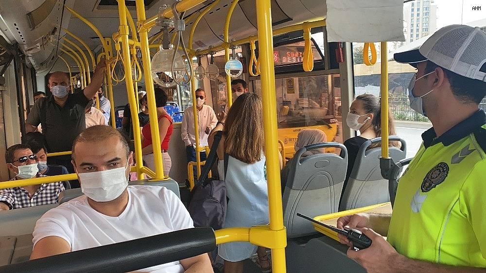 2020/09/istanbulda-toplu-tasima-denetimi-20200916AW11-5.jpg