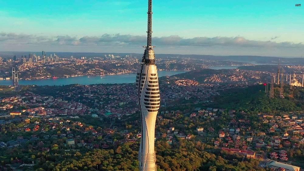 2020/09/yayina-baslanan-camlica-kulesi-havadan-goruntulendi-20200916AW11-2.jpg