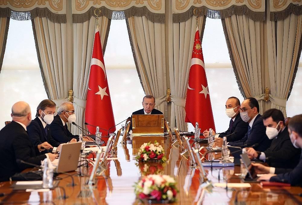 2020/11/-turkiyenin-uretecegi-asiyi-tum-insanligin-hizmetine-sunacagiz-20201121AW17-1.jpg