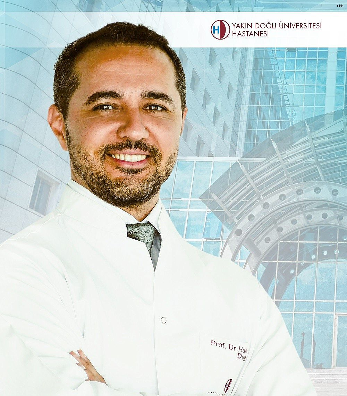 2021/03/yuksek-kolesterollu-hastalara-yeni-umut-kolesterol-asisi-20210327AW27-1.jpg