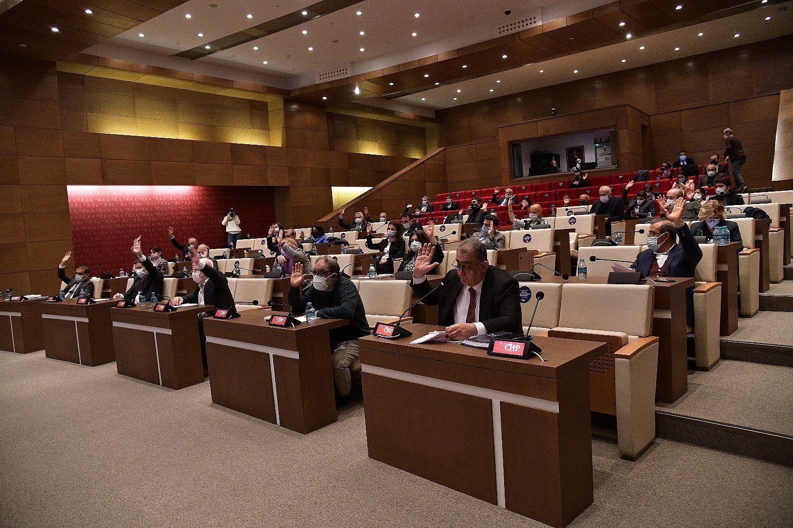 2021/04/kadikoy-belediyesi-2020-faaliyet-raporu-kabul-edildi-20210408AW29-1.jpg