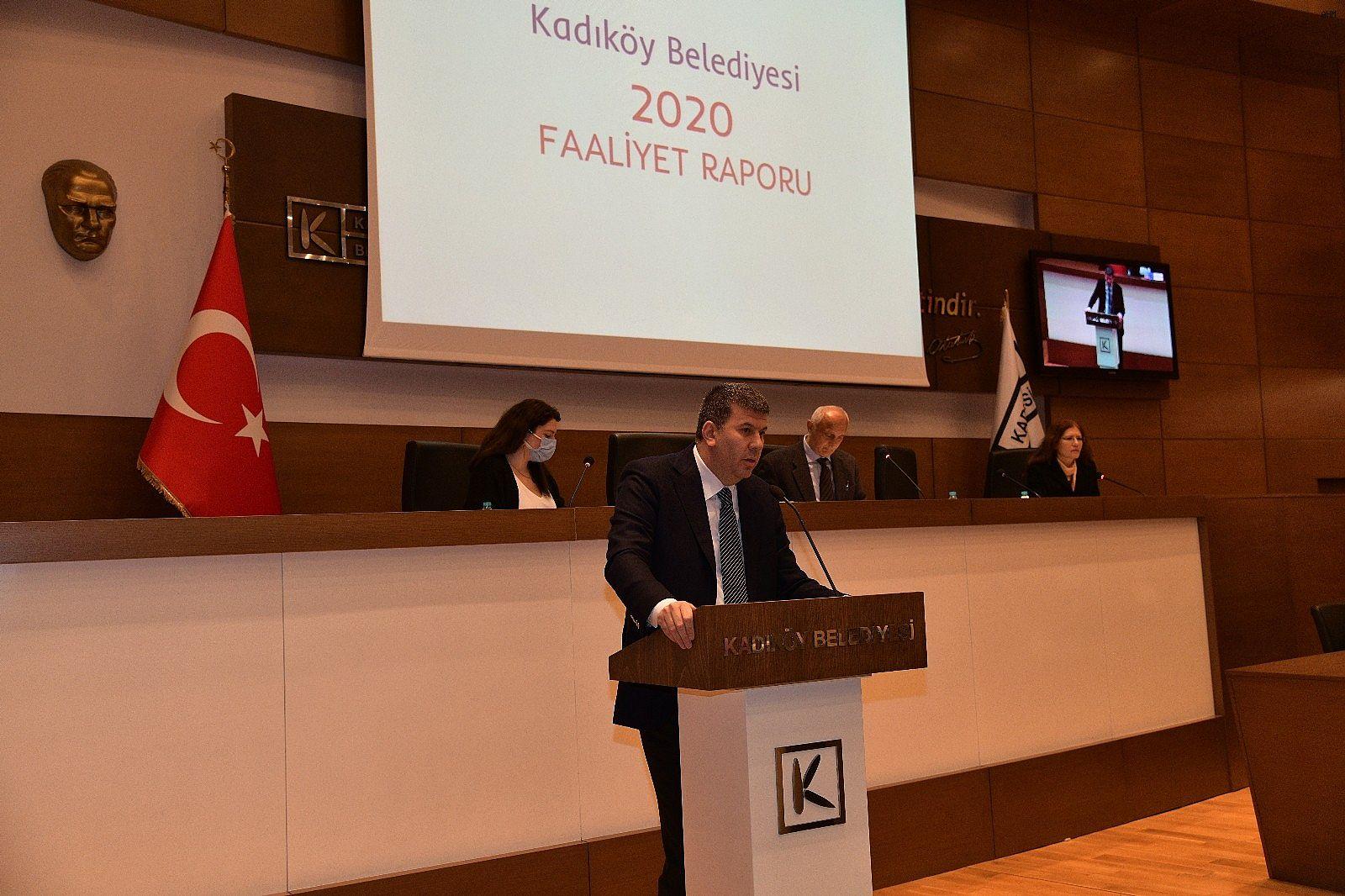 2021/04/kadikoy-belediyesi-2020-faaliyet-raporu-kabul-edildi-20210408AW29-3.jpg