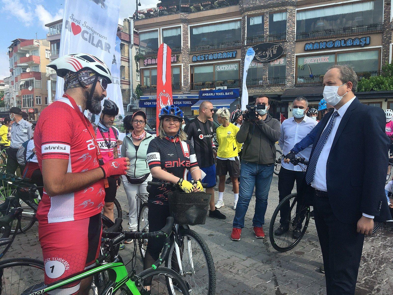 2021/06/avcilarda-bisikletseverler-dunya-bisiklet-gunu-icin-pedal-cevirdi-20210603AW33-1.jpg
