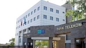 Türk Telekom'dan İstanbul Depremi Sonrası Yeni Açıklama