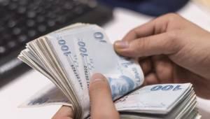 3 Kamu Bankası Kredi Paketini Açıkladı