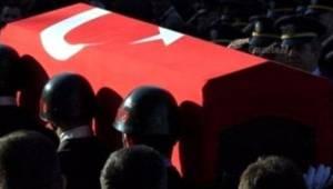 Barış Pınarı Harekatı'ndan Kahreden Haber: 2 Askerimiz Şehit Oldu