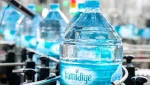 Hamidiye Su'ya Destek Büyüyor! Maltepe ve Avcılar Belediyesi de Anlaştı