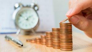 İhtiyaç kredisi faiz oranları yüzde 45 düştü