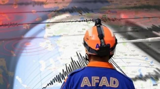 İstanbul Depremi İçin Çarpıcı Rapor: Rastlanır Bir Durum Değil