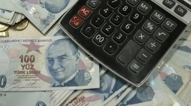 Kredi Borcu Olanlar İçin Önemli Açıklama! Onay Bekleniyor...