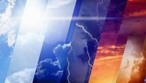 Meteoroloji'den Son Dakika Açıklaması! Hava Artık...