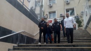 Silivri'de müzikholde öldürülen garsonun katil zanlısı yakalandı