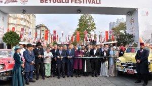 Türkiye'nin antikası İstanbul'da görücüye çıktı
