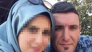 Esenyurt'ta boş arazide erkek cesedi bulundu