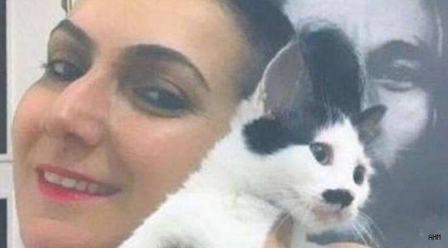 İstanbul'da Korkunç Olay! Evcil Hayvanlar Sahibini Yedi
