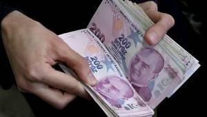 Para Cezası Bulunanlar Dikkat! Yüzde 25 İndirim Müjdesi
