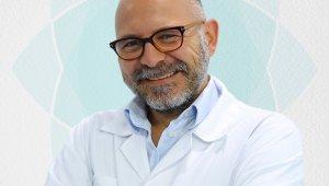 """""""X ışınları göğüs kanserinden ölüm riskini yüzde 30 azaltmaktadır"""""""