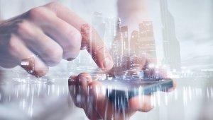 """""""2020'de siber saldırıların hedefi akıllı cihazlar olacak"""""""