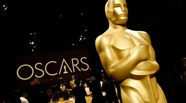 92. Akademi Ödülleri için adaylar belli oldu