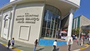Avcılar Barış Manço Kültür Merkezi etkinlik takviminde neler var?