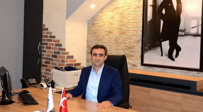 Avcılar Belediye Orkestrası Batı müziği ile Türk müziğini buluşturacak