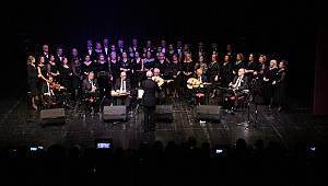 Avcılar Orkestrası'nda yer alabilmek için son kayıt tarihi 6 Şubat