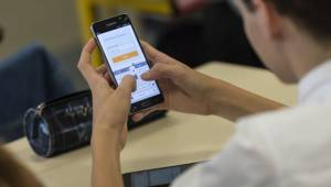 Cep Telefonları İçin Yeni Karar! 3 Aya İniyor