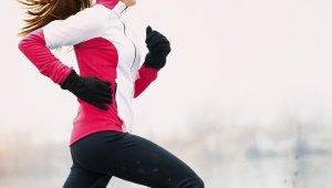 Soğuk havalarda bağışıklığımızı nasıl güçlendiririz?