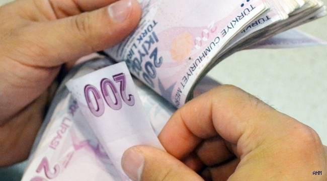 5 kamu bankasından 'işe devam kredisi' desteği
