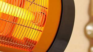 Güneş ışını özelliği olan ısıtıcılar (infrared) koronavirüse karşı önlem olabilir mi?
