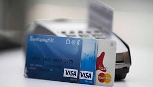 Kredi kartı gecikme faiz oranları düşürüldü!
