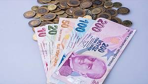 Sahte parayla hırsızlık yapan kadın Avcılar'da yakalandı!