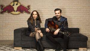 Sertab Erener ve Kenan Doğulu ortak performans sergileyecek