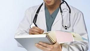 Ücretsiz İzin Kullanımında Genel Sağlık Sigortası Süresi Nedir?