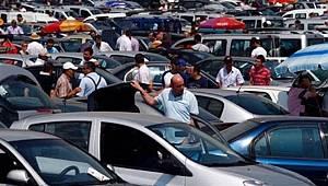 Koronavirüs nedeniyle ikinci el araç satışları artabilir!