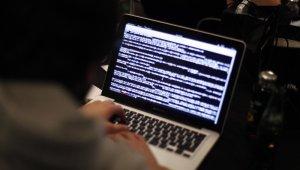 Koronavirüs, siber saldırıları tetikliyor