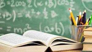 Telafi eğitim yaz aylarında mı yapılacak?