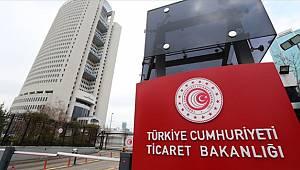 Ticaret Bakanlığı fahiş fiyatlarla fırsatçılık yapan firmalara ceza yazdı!