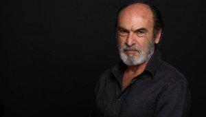 Kurtlar Vadisi Pusu oyuncusu Turhan Kaya korona virüsünden hayatını kaybetti