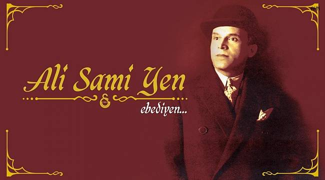 Galatasaray, Ali Sami Yen'in doğum gününü kutladı
