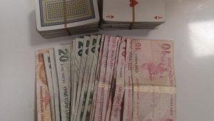 İstanbul'da derneğe kumar baskını: 29 kişiye 100 bin lira ceza